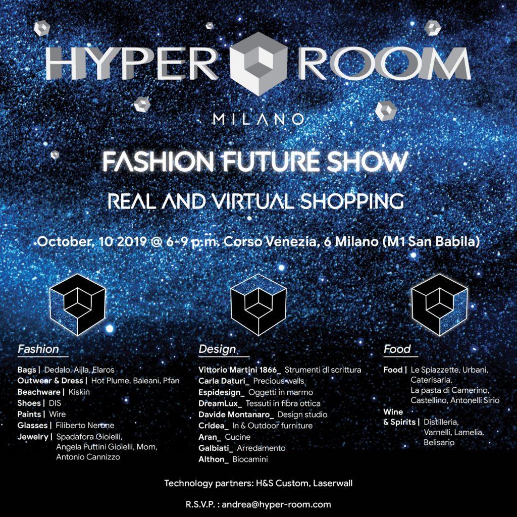 invito_future_fashion_show_2019_hyper_room
