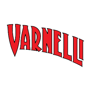Varnelli