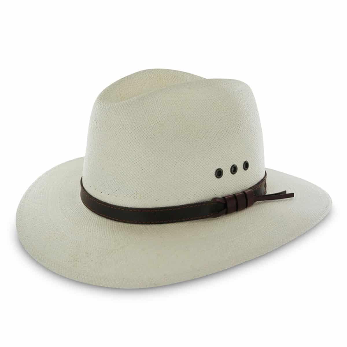 946d5499f6 Cappello panama originale | Sorbatti | Cappelli, Unisex