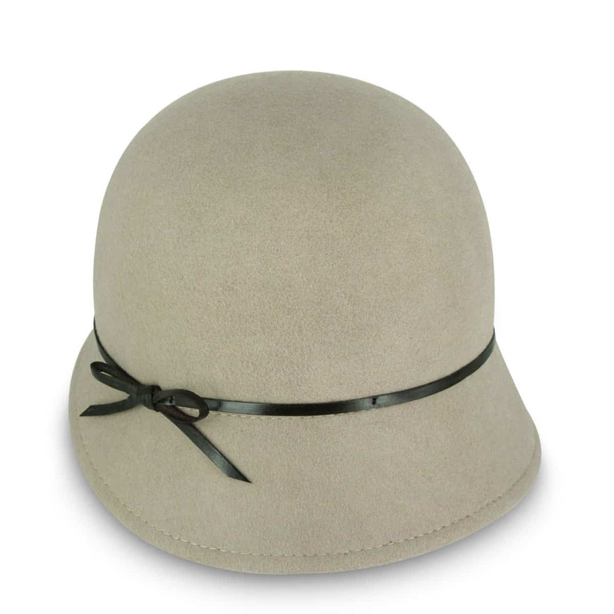 Cappello Lana  7dd8578d3862