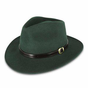 cappello lapin