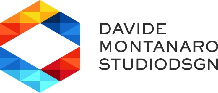 Davide Montanaro Studiodsgn