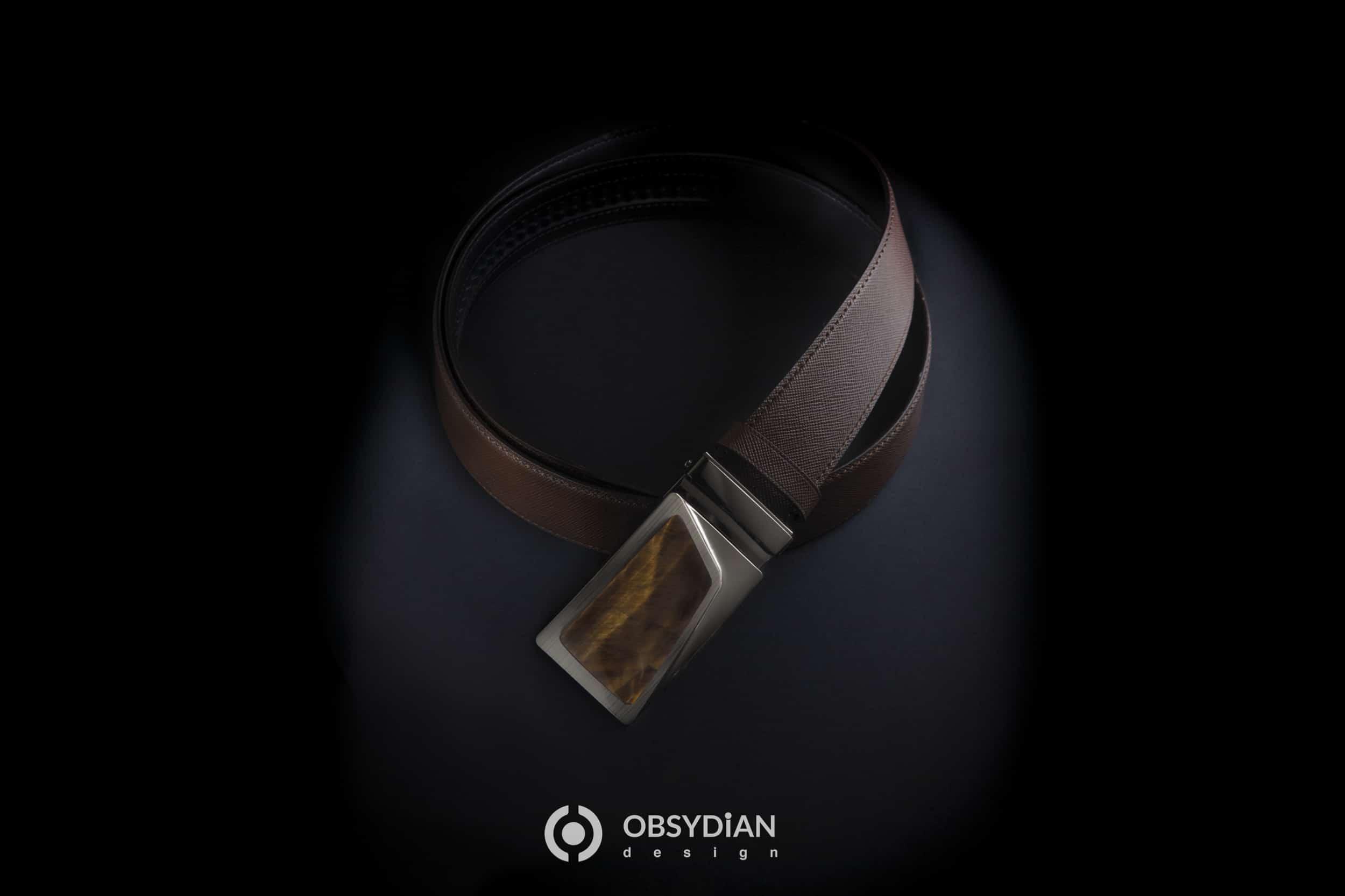 Obsydan Fuorisalone2017